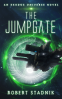 Cover Image: The Jumpgate