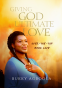 Cover Image: Giving God Ultimate Love
