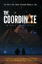 Cover Image: The Coordinate