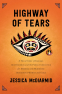 Cover Image: Highway of Tears