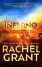 Cover Image: Inferno