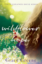 Cover Image: Wildflower Hope