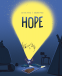 Cover Image: Hope