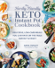 Cover Image: The Family-Friendly Keto Instant Pot Cookbook