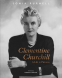 Cover Image: Clementine Churchill