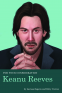 Cover Image: For Your Consideration: Keanu Reeves