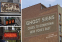 Cover Image: Ghost Signs