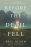 Cover Image: Before the Devil Fell