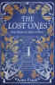 Cover Image: The Lost Ones