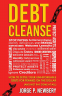 Cover Image: Debt Cleanse