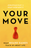 Cover Image: Your Move