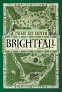 Cover Image: Brightfall