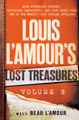 Manga Classics: The Count of Monte Cristo | Alexandre Dumas