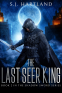 Cover Image: The Last Seer King
