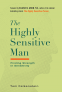 Cover Image: The Highly Sensitive Man