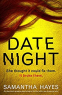 Cover Image: Date Night