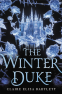 Cover Image: The Winter Duke
