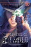 Cover Image: The Legend of Diablo