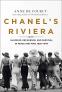 Cover Image: Chanel's Riviera