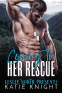 Cover Image: Coming to Her Rescue