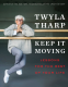 Cover Image: Keep It Moving