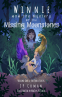 Cover Image: Winnie and the Mystery of the Missing Moonstones