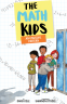 Cover Image: The Math Kids