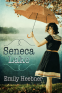 Cover Image: Seneca Lake