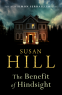 Cover Image: The Benefit of Hindsight