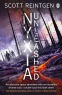 Cover Image: Nyxia Unleashed