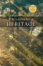 Cover Image: Reclaiming a Heritage, Updated and Expanded Edition