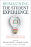 Cover Image: Reimagining the Student Experience