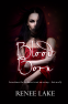 Cover Image: Blood Born