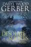 Cover Image: Desolate Shores