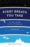 Cover Image: Every Breath You Take - A User's Guide to the Atmosphere