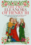 Cover Image: The Two Eleanors of Henry III