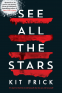 Cover Image: See all the Stars