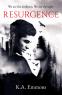 Cover Image: Resurgence