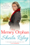 Cover Image: The Mersey Orphan
