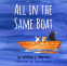 Cover Image: All In The Same Boat