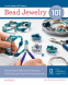 Cover Image: Bead Jewelry 101