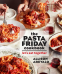 Cover Image: The Pasta Friday Cookbook