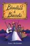 Cover Image: Bloodlust & Bonnets