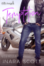Cover Image: Temptation