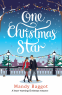 Cover Image: One Christmas Star