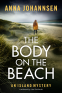Cover Image: The Body on the Beach