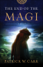 Cover Image: The End of the Magi