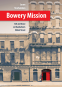 Cover Image: Bowery Mission