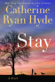 Cover Image: Stay