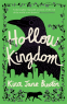 Cover Image: Hollow Kingdom